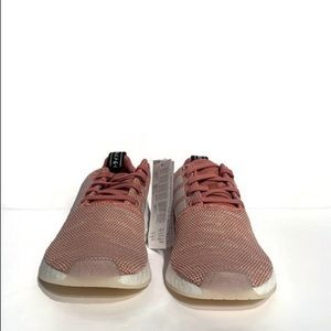 adidas Shoes - Adidas Nmd 2 Ash Pink - Size 6